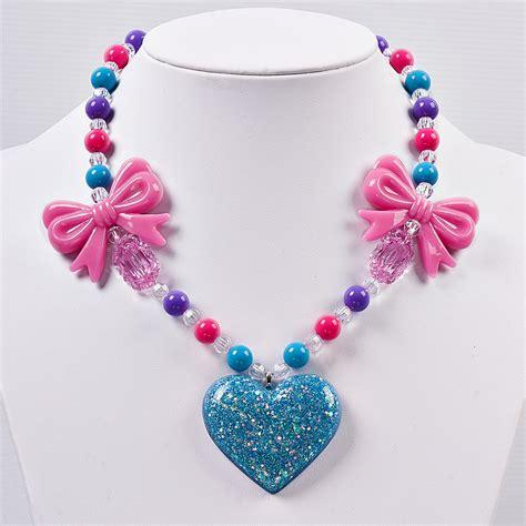 Candy jewelry - beautifulearthja.com
