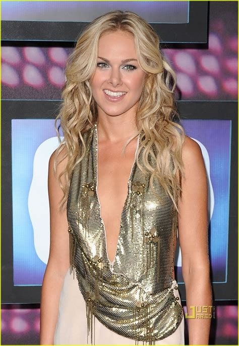 pictures  laura bell bundy picture  pictures