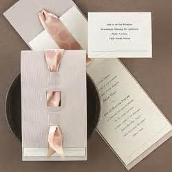 wedding invitations ideas unique wedding invitation ideaswedwebtalks wedwebtalks
