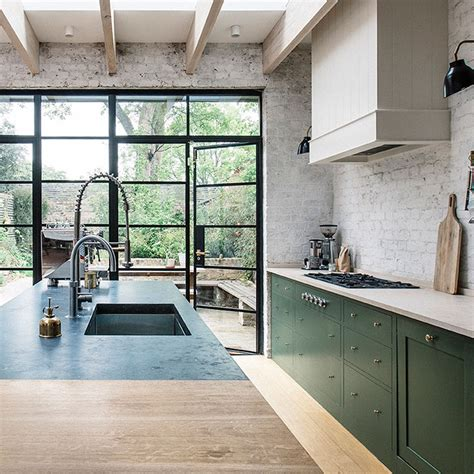 plain english kitchens traditional kitchen designs