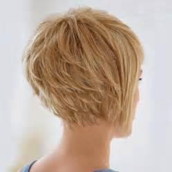coupe de cheveux femme courte coupe courte de cheveux coupe de cheveux courte 2016