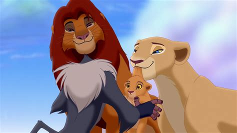 lion king hd screencaps gallery   lives