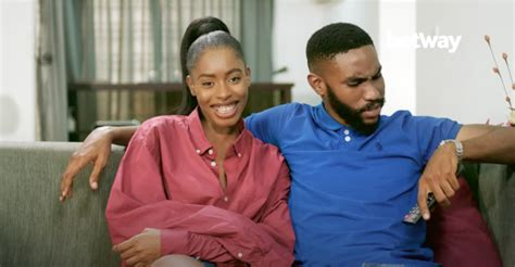 Betway Launches New TVC Targeting Women – Brandessence ...