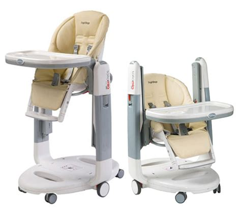 Tatamia High Chair Accessories by Peg Perego Imtatana91pl46 Tatamia Multipurpose Baby Seat