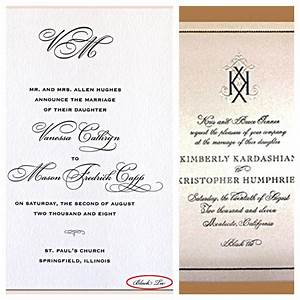 wedding invitation wording semi formal attire matik for With wedding invitation says formal attire