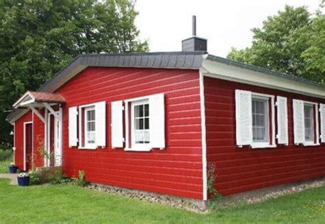 Das Schwedenhaus Holzhaus In Skandinavischem Stil by Schwedenhaus Bauen Erfahrungen Schwedenhaus Im
