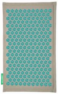 sciatique tapis de fleurs 28 images tapis de fleurs With tapis champ de fleurs avec canapé ariana