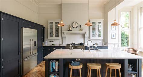 the palace kitchen the palace kitchen devol kitchens