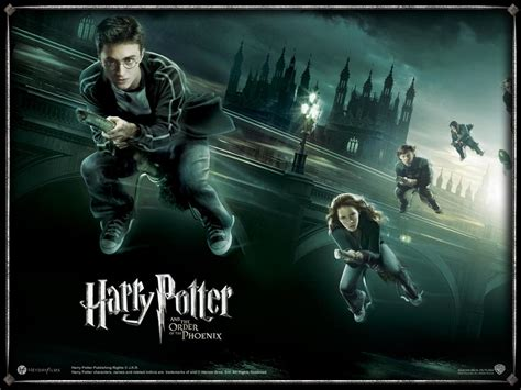New Harry Potter Movie 2017 Wrocawski Informator