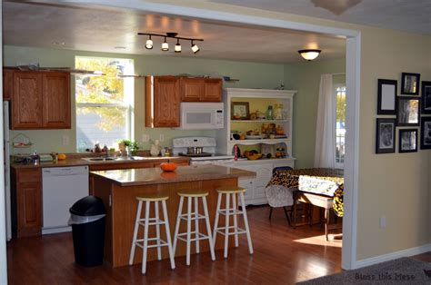 cheap kitchen cabinet remodel cheap kitchen remodel start a low cost kitchen cabinets