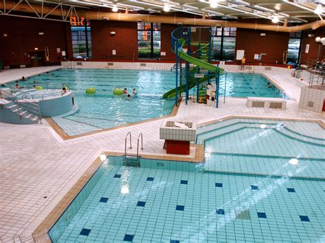 Chorley Council takes over running of local leisure ...