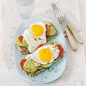 Ideen Gesundes Frühstück : metabolic balance rezepte gesundes fr hst ck metabolic balance pinterest fr hst ck gesund ~ Eleganceandgraceweddings.com Haus und Dekorationen