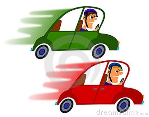 Free Fast Car Clipart, Download Free Clip Art, Free Clip