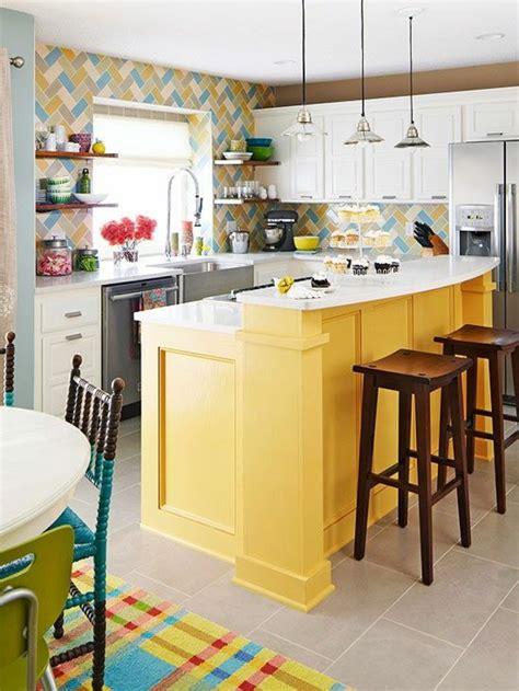 cuisine turquoise beautiful cuisine bleu turquoise et photos design