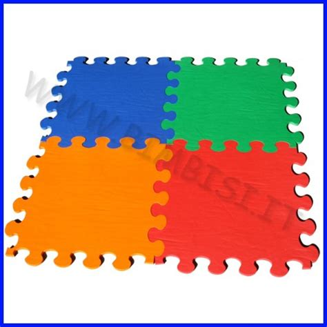 tappeti antitrauma per bambini bimbi si sicurezza tappetoni ad incastro per interni