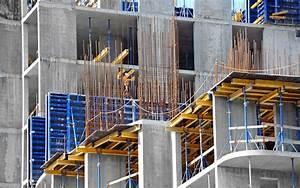 Haus Aus Beton Kosten : stahlbeton der heute weltweit meist verwendete baustoff wohngeneration ~ Yasmunasinghe.com Haus und Dekorationen