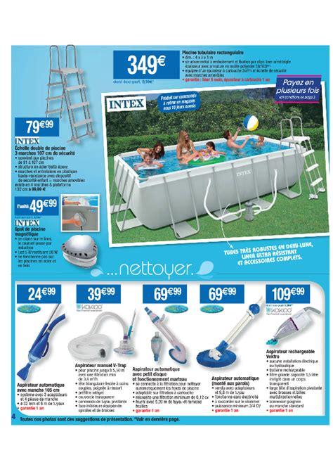 leclerc literie brignoles catalogue 28 images page 2 4 meuble e leclerc sp 233 cial literie