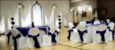wedding decoration supplies royal blue wedding decorations decoration