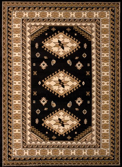 Rugs Dallas by United Weavers Area Rugs Dallas Rugs 851 10270 Tres