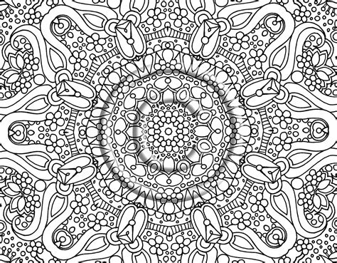 awesome   coloring pages  adults