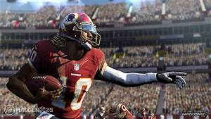 Madden NFL 25 (Xbox 360) Review | GameDynamo