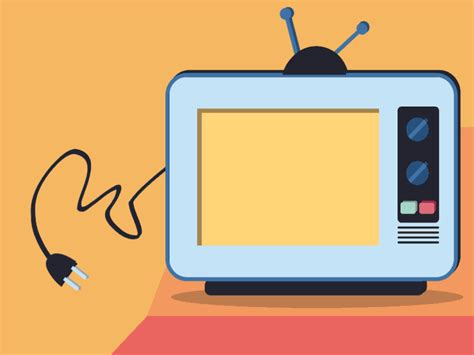 Tv Animation By Tomas Stanislavsky