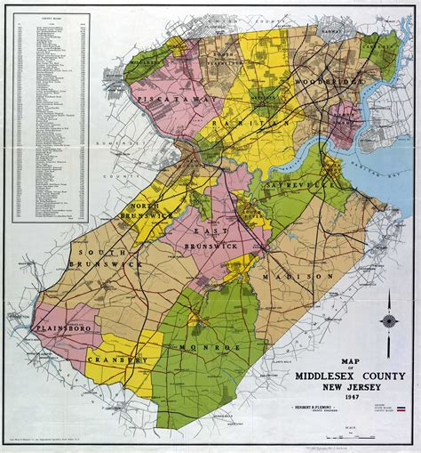 county route   jersey wikipedia