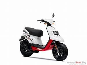 Yamaha Roller 50 : 2014 yamaha bws easy 50 moto zombdrive com ~ Jslefanu.com Haus und Dekorationen