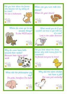 farm animals for 604 | farm animal jokes av2