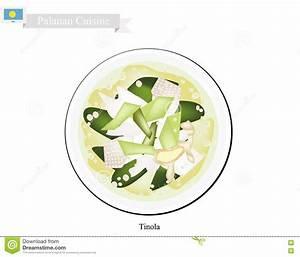 Papaya Stew Hashima Stock Photography | CartoonDealer.com ...