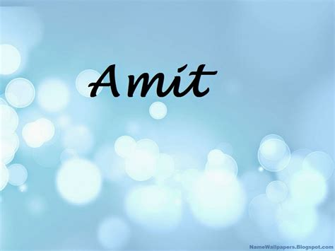 amit wallpaper gallery