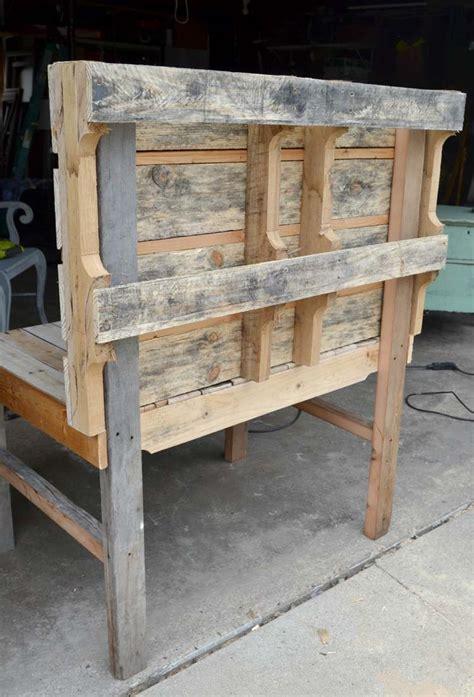 oxybul cuisine en bois cuisine en bois pour enfant en 20 idées d 39 aménagement