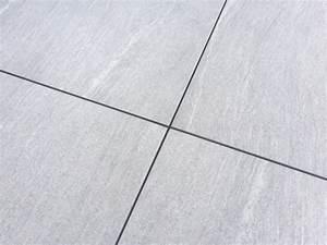 Fugenkreuze 2 Mm : 2mm fugenkreuze 20 st ck terassenfliesen terassenplatten ~ Watch28wear.com Haus und Dekorationen