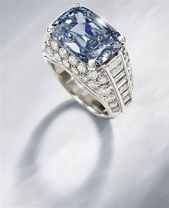 celebrities most expensive engagement ring With most expensive diamond wedding rings