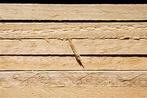 Estrichplatten Mit Dämmung : trockenestrich ja oder nein ~ Michelbontemps.com Haus und Dekorationen