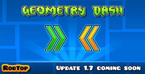 update  geometry dash wiki fandom powered  wikia