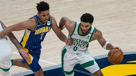 Celtics vs. Pacers live stream: Watch 2020-21 NBA game online