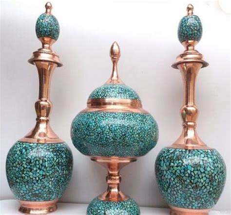 turquoise copper bulk chips dishes suppliers inlay enameled affordable wholesale frame leading bargain special today resale cheap where ring crushed