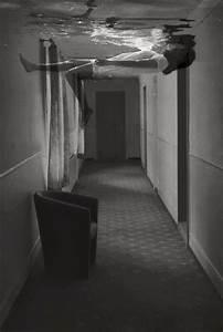 (2) surreal photography | Tumblr | Sureal | Pinterest ...