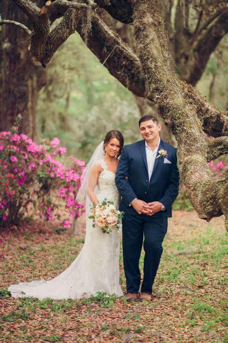 courtney ray charleston wedding photography