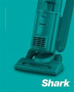Shark Vacuum Cleaner Nv22l User Guide