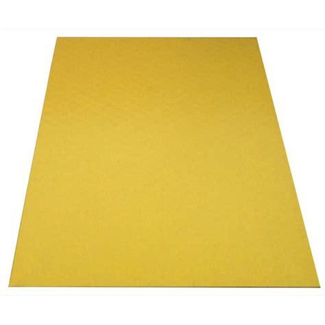 plaque isolation phonique plafond plaque bitume isolation phonique maison design lockay