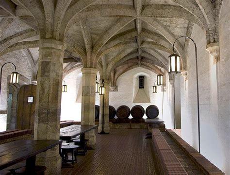 henry viiis wine cellar stuff  london