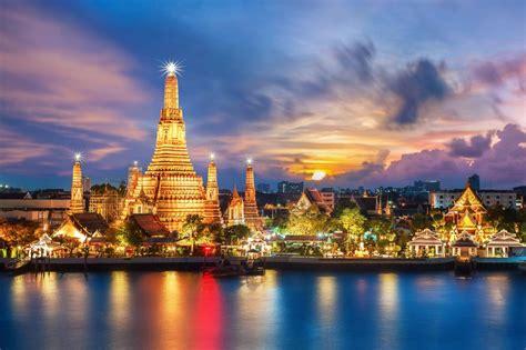 weeks  thailand   days  switzerland  long       countries