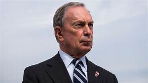 NYC Council overturns Bloomberg's veto on 'stop-and-frisk ...