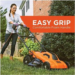 The Best Lawn Mower 2020  A Buyers U2019 Guide