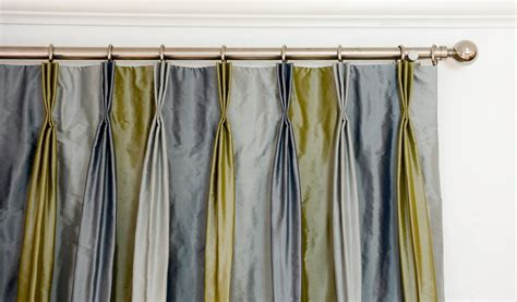 Citron Stripe Shower Curtain In A Vintage Modern Bathroom By Room Fu Raw Silk Curtain Panels How To Decorate Windows With Curtains Modern Living Room Ideas Clip Rings Tier Zebra Walmart Best Peppa Pig Blackout