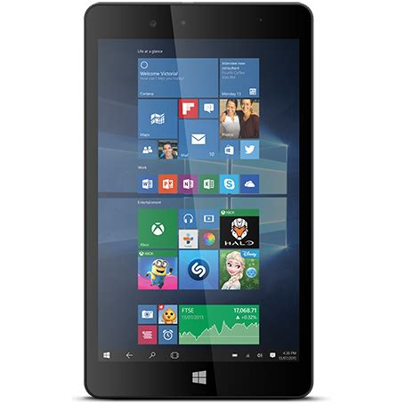best 8 tablets top 10 best 8 inch windows tablets small wonders