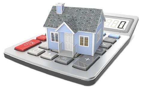 Hausfinanzierung Planen Sie Clever Und Solide by Eine Solide Hausfinanzierung Ohne 220 Berraschungen Www