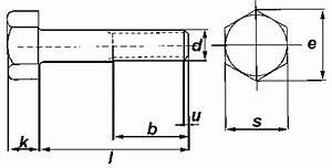 M10 Schraube Durchmesser : schrauben gewinde messen abfluss reinigen mit hochdruckreiniger ~ Watch28wear.com Haus und Dekorationen